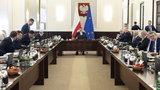Morawiecki ma zgryz. Jest nowy sondaż poparcia dla rządu. A raczej jego braku...