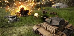 Nowy tryb gry w World of Tanks dla konsol!