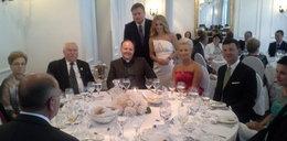 Drugi ślub u Wałęsów. Sam prezydent pobłogosławił!