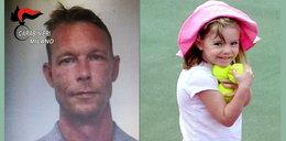"""Wspólnik Christiana B. podejrzanego o porwanie Maddie ujawnia: """"ma obsesję na punkcie dzieci"""""""