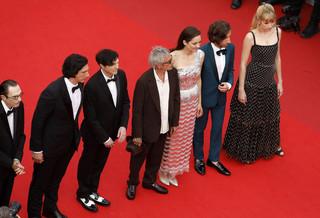 Rozpoczął się 74. festiwal filmowy w Cannes. Widzowie obejrzeli już 'Anette'