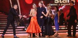 """Wszystko jasne! To oni zatańczą w finale """"Tańca z gwiazdami"""""""
