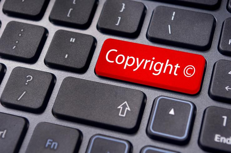 Internet autorska prava profimedia-0316887897
