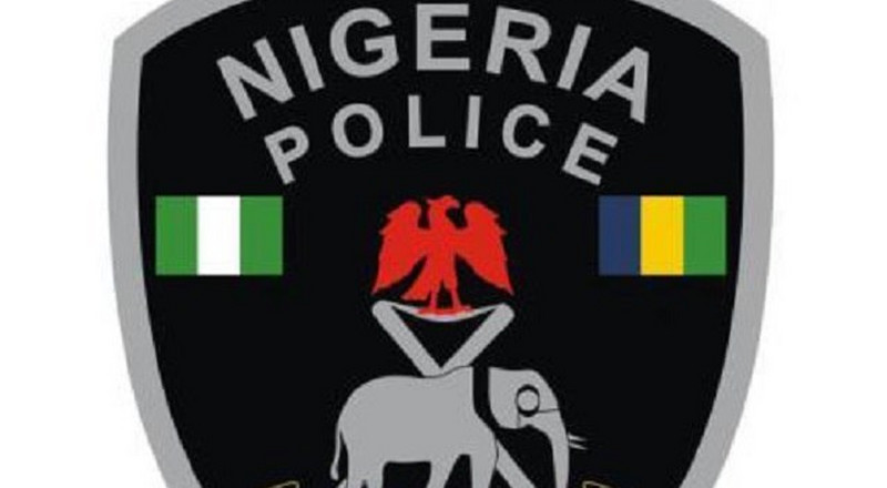 Self-acclaimed spirit arrested after duping a victim of N380,000