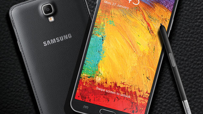 Samsung Galaxy Note 3 Neo dostaje aktualizację do Androida 5.1.1 Lollipop