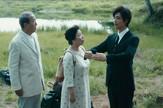 stambena cetvrt japanski film
