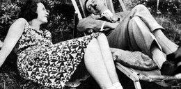 Życie intymne Adolfa Hitlera. Kobiety szalały za krwawym zbrodniarzem