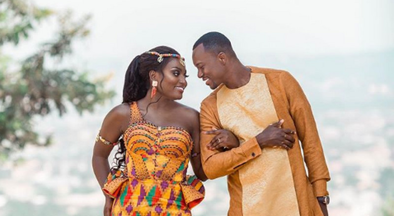 10 trending Kaftan outfit ideas for grooms-to-be