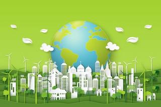 Natura pilnie potrzebuje wsparcia biznesu