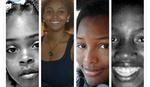 MISTERIJA U VAŠINGTONU Devojčice crnkinje masovno nestaju u Vašingtonu, policija tvrdi da nema razloga za paniku