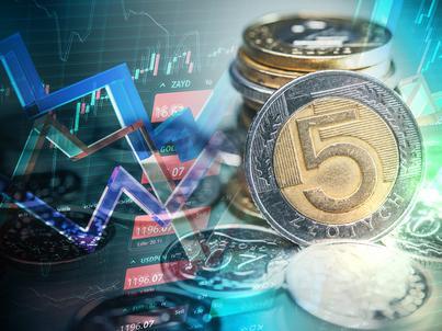 Według ekonomisty BZ WBK lepsze perspektywy wzrostu są na ten moment neutralizowane sporem z Komisją Europejską