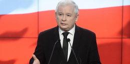 Kaczyński przypomina o odszkodowaniach wojennych. O jaką kwotę chodzi?