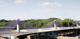 Otworzą most w Mszanie