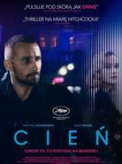 Cień (2015)