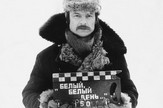 Andrej Tarkovski