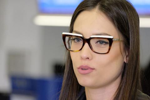 Kao dete je bila voditeljka, pa glumica, a Mirka Vasiljević sada priznaje: 'NISAM IMALA IZBOR kao drugi!'