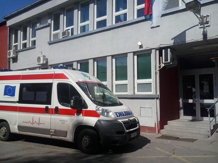 Image result for hitna kragujevac