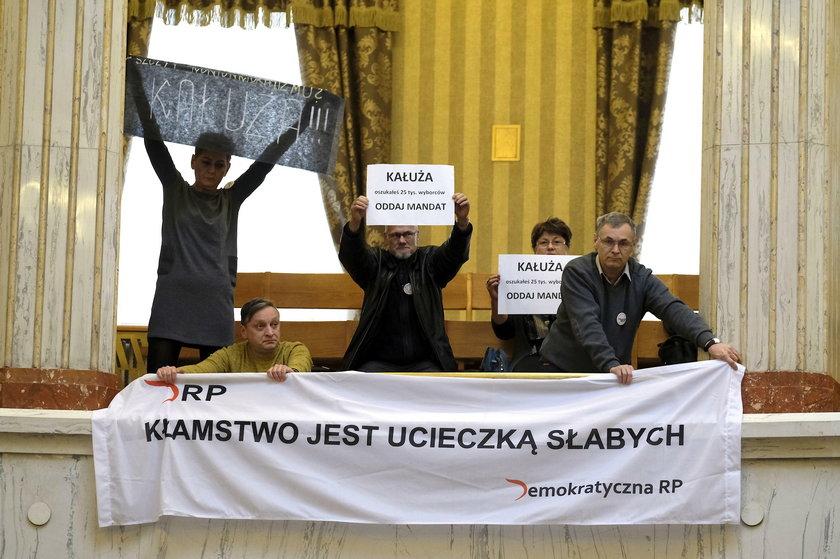 Katowice