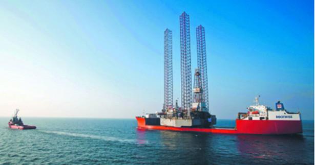 Lotos zainwestował w złoża Yme 500 mln dol.