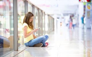 Jak najszybciej skomunikować się ze swoim bankiem, ubezpieczycielem czy telekomem?