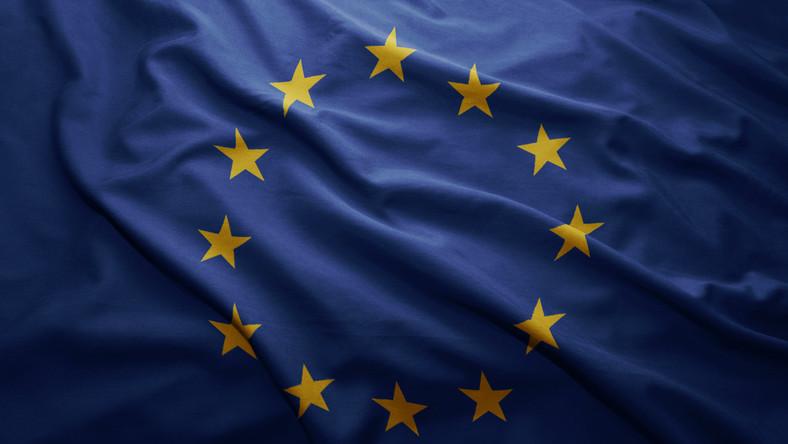 https://ocdn.eu/pulscms-transforms/1/TN7k9kpTURBXy8xNWQ0MDE5YWY2NGVlODk2YmYwNzYxM2YyM2Y2ZmJhZi5qcGeTlQMAzJzNE4jNCvyTBc0DFM0BvJMJpjk2MWNjOAaBoTAB/flaga-unii-europejskiej.jpg
