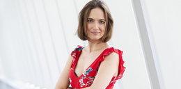 Anna Cieślak wśród zaszczepionych poza kolejnością