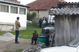 SJENICA01 Uvidjaj u Sjenici foto E. Honic