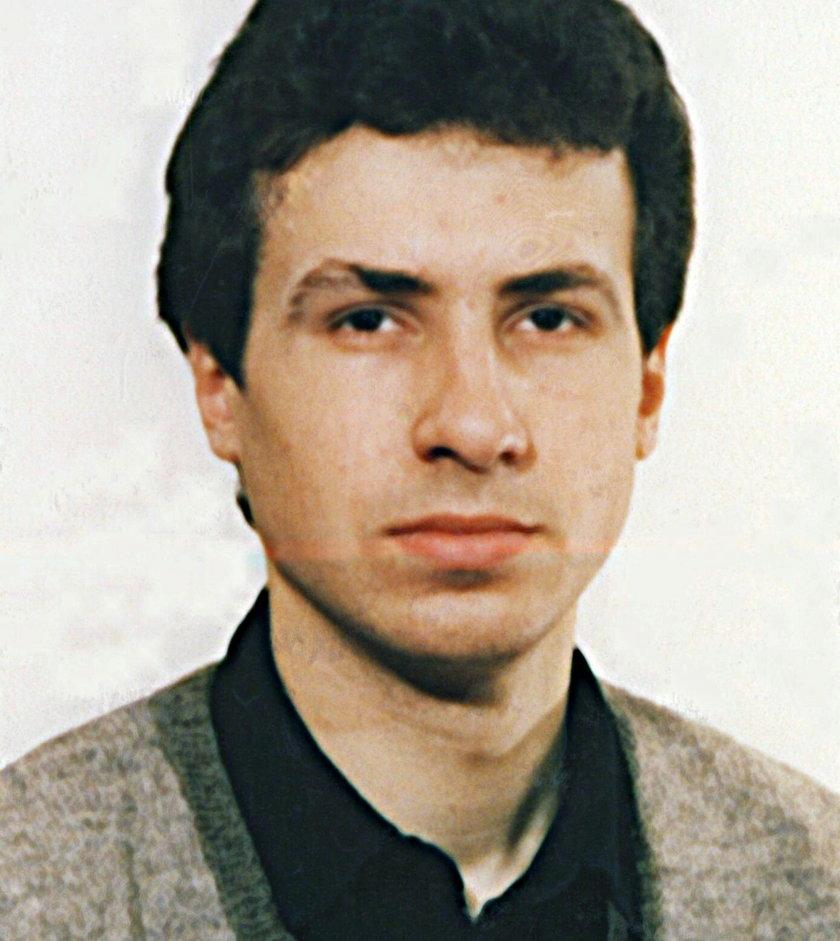Zabójstwo Jarosława Ziętary