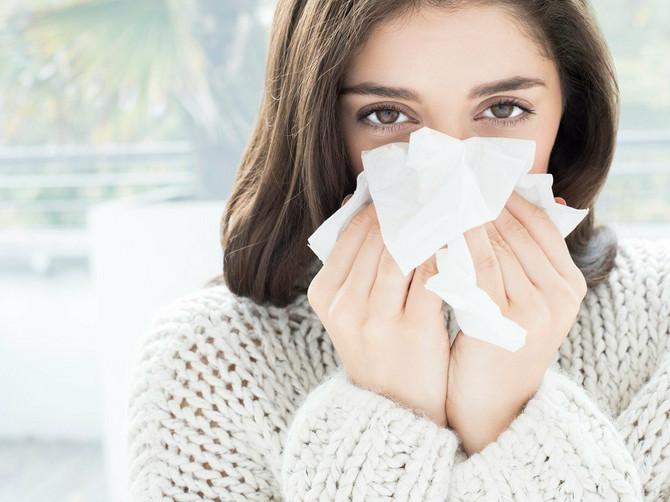 Evo zašto obična prehlada ne može da se izleči. Odgovor nije jednostavan