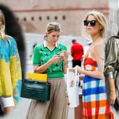 Modni okršaj koji će uzrdmati i Ameriku i Evropu: Ko ima najviše stila- devojke iz Njujorka, Milana ili Londona?