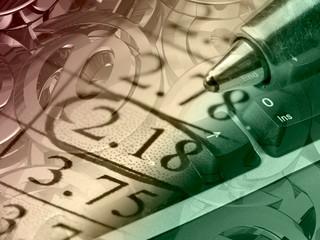 RPP: W przypadku pojawienia się presji inflacyjnej zasadne może być podwyższanie stóp