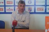 Srdjan Bajic