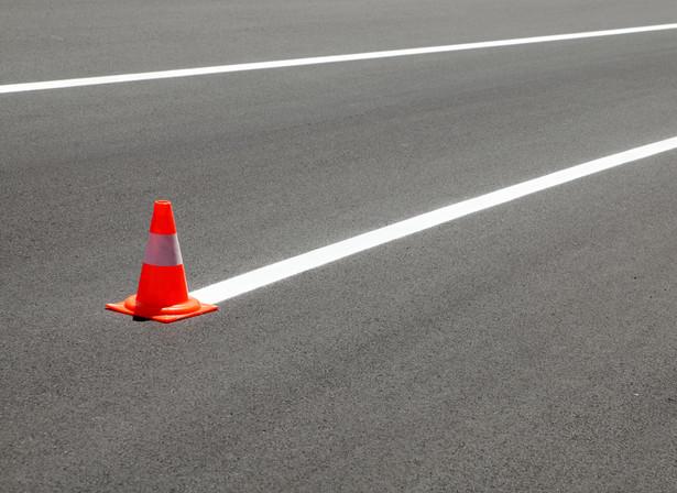 O statusie drogi gminnej nie decyduje rejestr