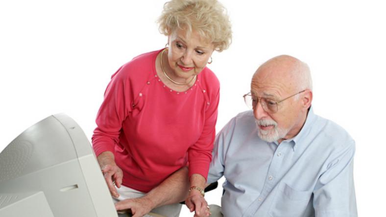zapraszanie na randki online