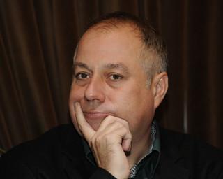 Krzysztof Varga: Nie każdy się na felieton nadaje