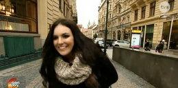 Nie poznają Farnej w czeskiej Pradze. Jak to możliwe?