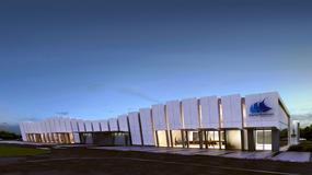 Lotnisko w Gdyni niepotrzebne? Komisja Europejska zbada sprawę