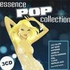 "Różni Wykonawcy - ""Essence POP Collection (3CD)"""