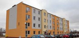 Wielkie zmiany w mieszkaniówce