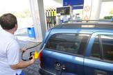 Benzin foto O Bunic (1)