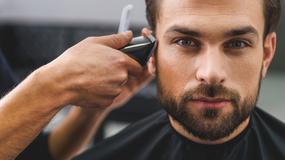 Najlepsze fryzury męskie do każdego kształtu twarzy