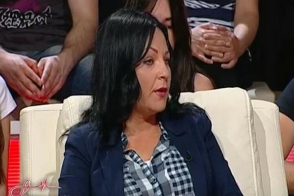 Pričalo se da su Marjanovići u sekti, a onda Rada Matić OTKRILA TAČNO O ČEMU SE RADI!