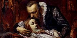Odnaleziono szczątki córki Jana Kochanowskiego!?