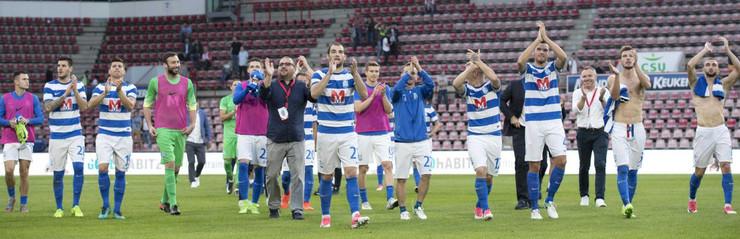 FK Osijek