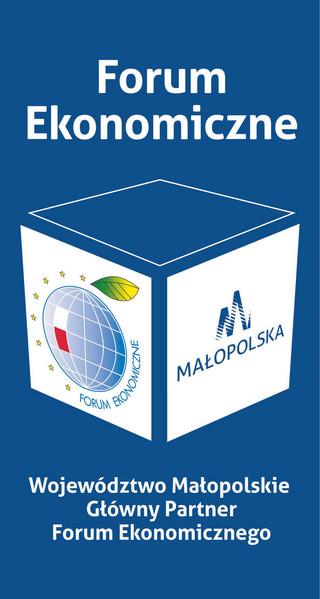 Forum Ekonomiczne 2020: Jak możemy zazielenić polską energię