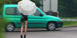 Badają polskie prostytutki. Wyniki są zaskakujące!