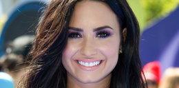 Demi Lovato: jestem osobą niebinarną