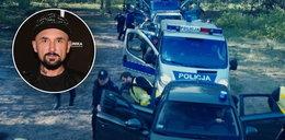 """Patryk Vega pokazał zwiastun nowego """"Pitbulla"""". Internauci nie kryją zaskoczenia"""