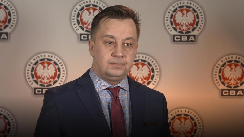 Piotr Kaczorek