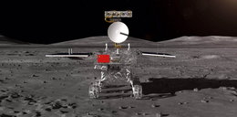 To historyczne wydarzenie! Zgłębią tajemnice ciemnej strony Księżyca